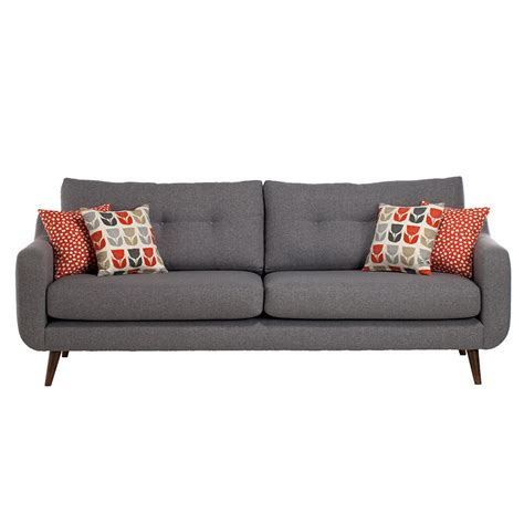 By Product :: Seating :: Myers Extra Large Sofa