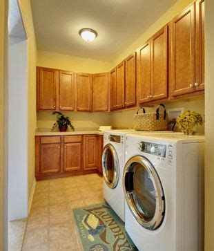 help me design my laundry room top 25 ideas about wellborn laundry spaces on pinterest