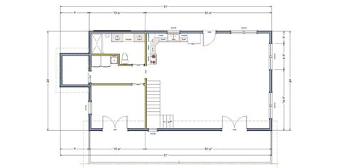 simple house floor plan the simple house floor plan the most of a small