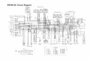 80 280zx harness pinout diagram get free image about wiring diagram
