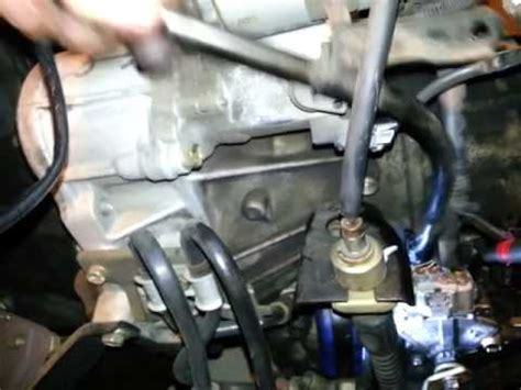 how to fix cars 2008 toyota avalon transmission control fix toyota codes p0770 p0773 1999 camry part 2 youtube