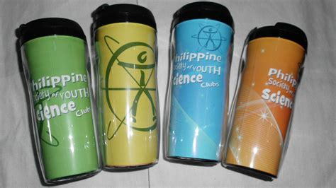 Top Corporate Giveaways - personalized tumblers souvenirs corporate giveaways sevenprints