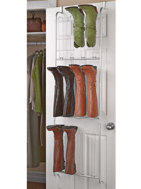 boot hangers ikea best 25 shoe holders ideas on pinterest over door shoe