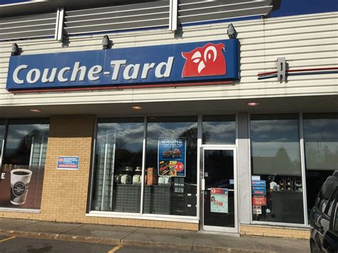 couch e couche tard opening hours 407 boul cartier o laval qc