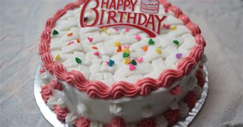 Lilin Ulang Tahun Angka Lilin Hiasan Kue Tart 1 bintang anda resep cara membuat kue ulang tahun spesial