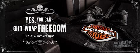 gifts motorcycle gifts harley davidson