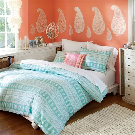 indian inspired bedroom indian inspired teen bedroom jpg fresh bedrooms decor ideas