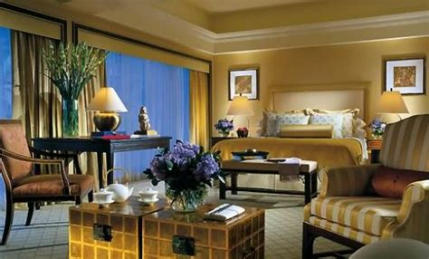 regent singapore accommodation presidential suite regent singapore singapore s 20 most expensive hotel suites singapore business review