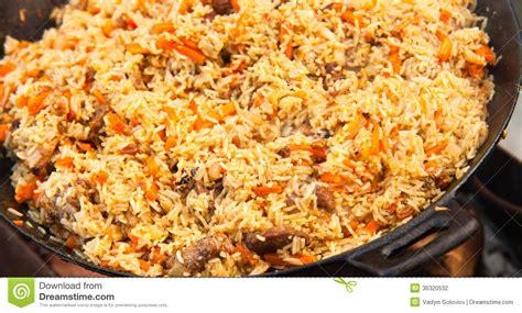 uzbek national cuisine main courses pilaf plov afghan uzbek tajik national cuisine main