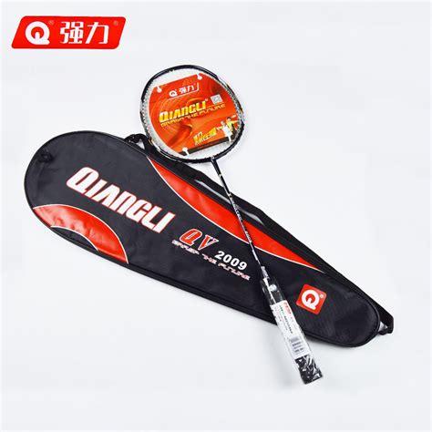 Raket Badminton Li Ning High Carbon Hc 1800 בדמינטון פשוט לקנות באלי אקספרס בעברית זיפי