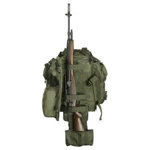 tactical rifle pack voodoo tactical praetorian rifle backpack 15 0029