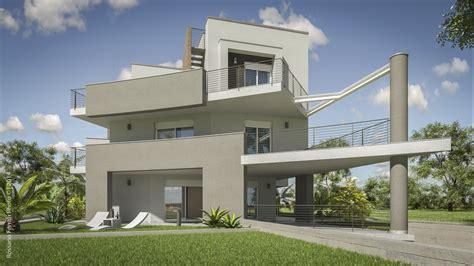 pittura moderne per appartamenti colori moderne esterno