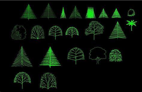 trees pine christmas arboles  shrubs front view