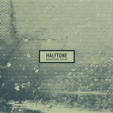 halftone pattern font 25 high quality halftone textures free premium creatives