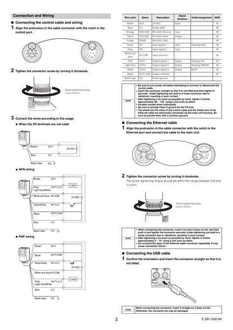 garmin usb wiring wiring diagram and fuse box