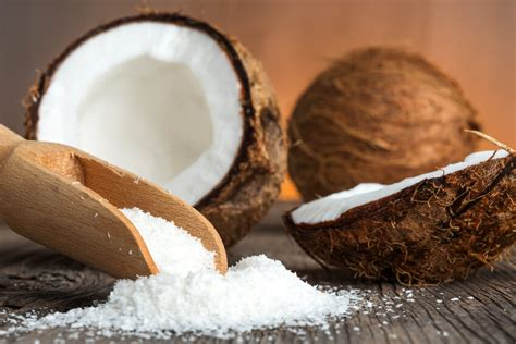 Koko Lis the ultimate guide to coconut products 187 the candida diet