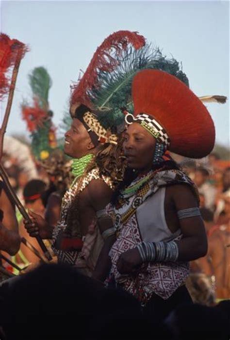african zulu headdress 92 best the zulu south africa images on pinterest
