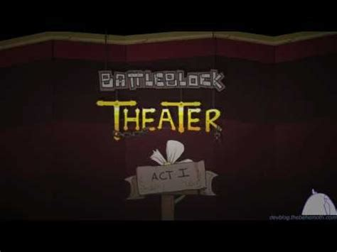 Pax Targeted By Kidnappers by And Then Battleblock Theater S Opening Went Whoosh