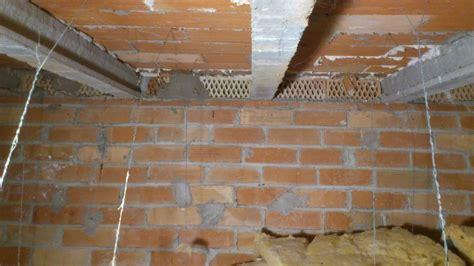 aislar techo termicamente como aislar falso techo acusticamente y termicamente sin