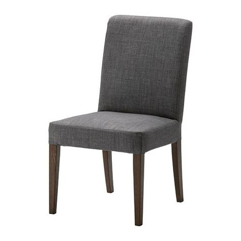 Ikea Henriksdal Armchair by Henriksdal Chair Ikea Mileidyss At Least Two Of These We To See How The Table With The Two