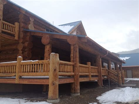 wraparound deck wrap around decks porch