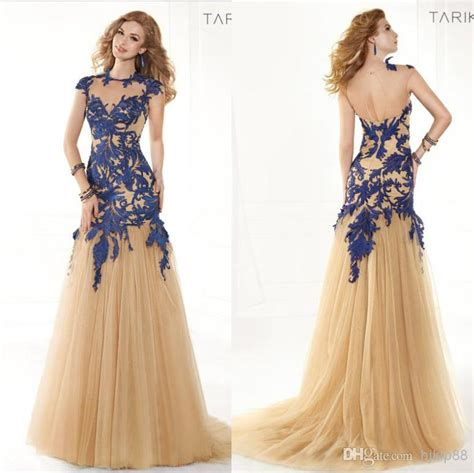 evening gowns 2014 on pinterest evening dresses 2014 pink hot selling sexy illusion jewel neckline sheer backless