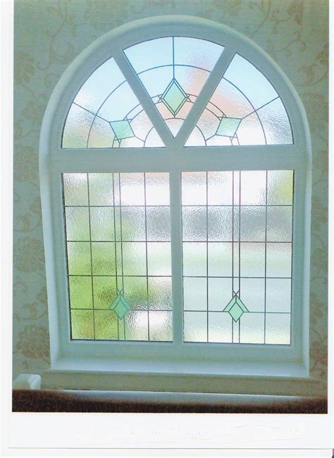 houses windows pictures windows for houses best 25 double hung windows ideas on pinterest window styles