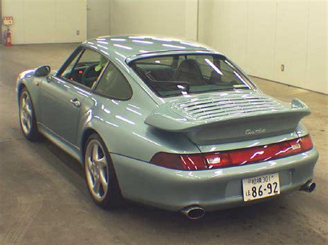 Porsche 993 Forum by Porsche 993 Tt Pts Qustion Rennlist Discussion Forums