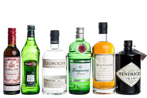 dry vermouth for 100 dolin dry vermouth the the quest for