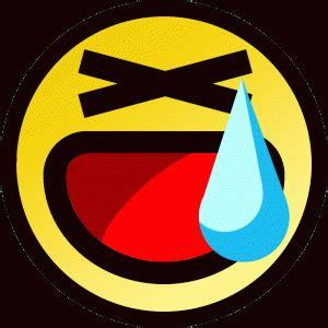 imagenes que se mueven de emoticones emoticones para msn y yahoo menssenger vida 2 0