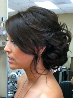 Hair Up Wedding Guest X by 1000 Ideas About Wedding Guest Hair On