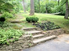 hill landscaping place architecture moss hill landscaping place architecture