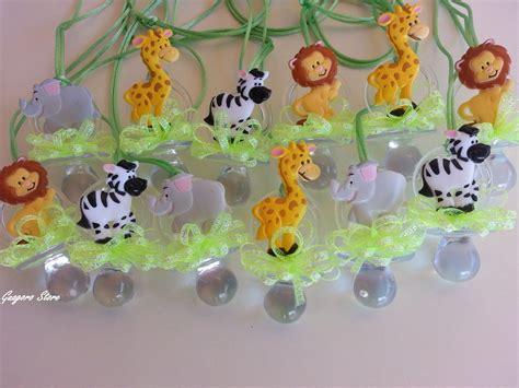 Animal Safari Baby Shower Decorations by Baby Shower To Be It S A Boy Sash Blue Giraffe Safari