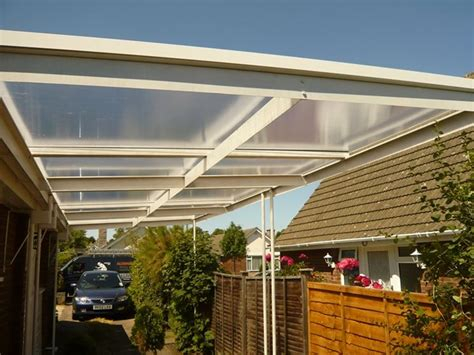 tettoie in policarbonato fai da te tettoie in policarbonato tettoie e pensiline vantaggi