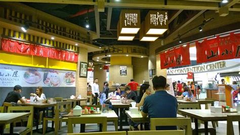 Yamagoya Ramen Surabaya yamagoya ramen surabaya ulasan restoran tripadvisor