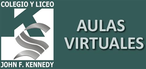 moodle theme logo change aulas virtuales colegio jf kennedy