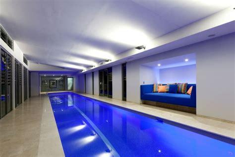 indoor lap pool designs 17 contemporary indoor lap pool designs ideas
