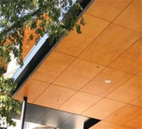 Patio Ceiling Lining by 25 Best Ideas About Okoume Plywood On Small