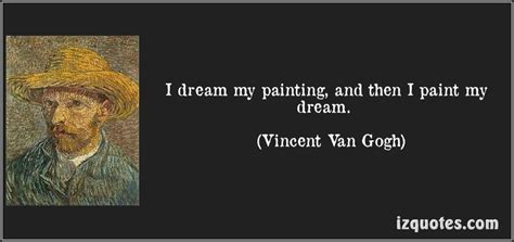 paint nite quotes painting quotes best quotes for your