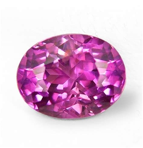 Purple Sapphire Ceylon 1 21 unheated color change sapphires ceylon color change