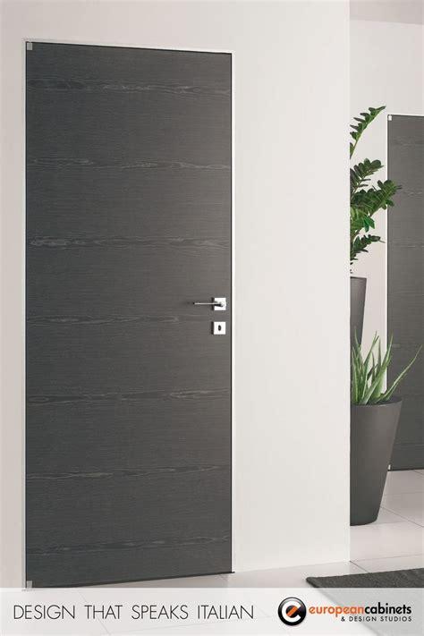 Beautiful Interior Doors Www Pixshark Com Images Beautiful Interior Doors
