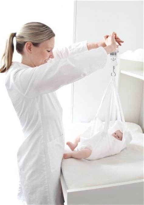 hebammensuche worauf du achten solltest babyplaces