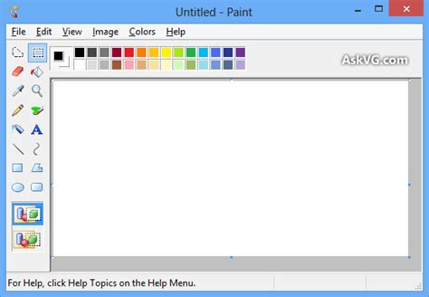 painting for windows 8 microsoft paint windows xp soft portal