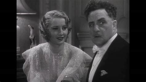 watch baby face 1933 full movie trailer babyface 1933 pre code barbara stanwyck youtube
