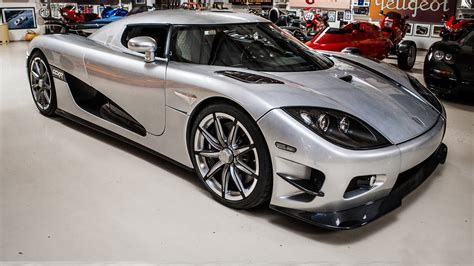 koenigsegg trevita wallpaper koenigsegg ccxr trevita wallpapers wallpaper cave