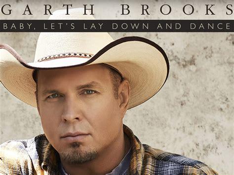 tattooed heart ronnie dunn lyrics country music news nash country daily