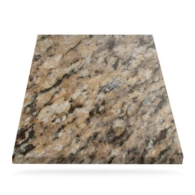 granite countertops granite sles the home depot