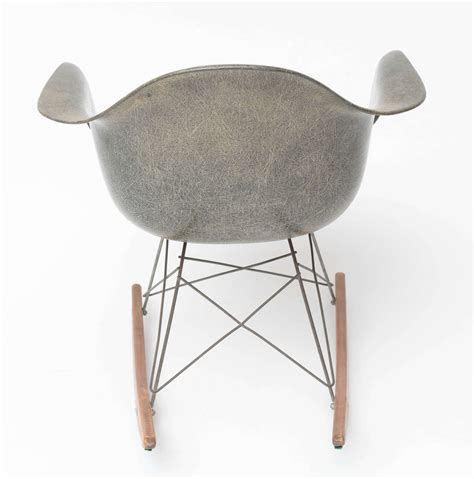 Charles Eames Chair For Sale Design Ideas Rocking Chair Charles Eames Replica Charles Eames Rocking Chair Designer Early