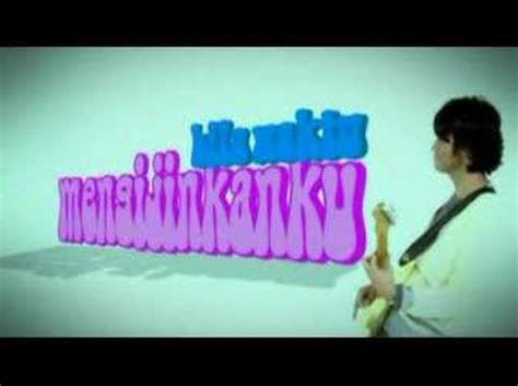 Download Mp3 Chrisye Pandangan Pertama | download ran pandangan pertama video mp3 mp4 3gp webm