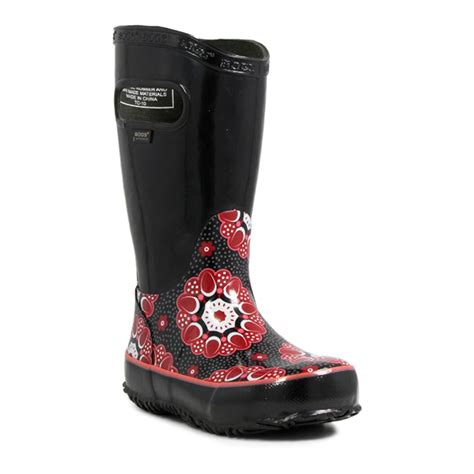 Light Waterproof Boots by Boots Kaleidoscope Lightweight Waterproof Boots